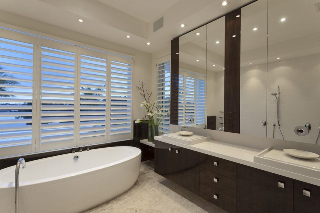How Much Does A Bathroom Renovation Cost Tradeguys Renovations