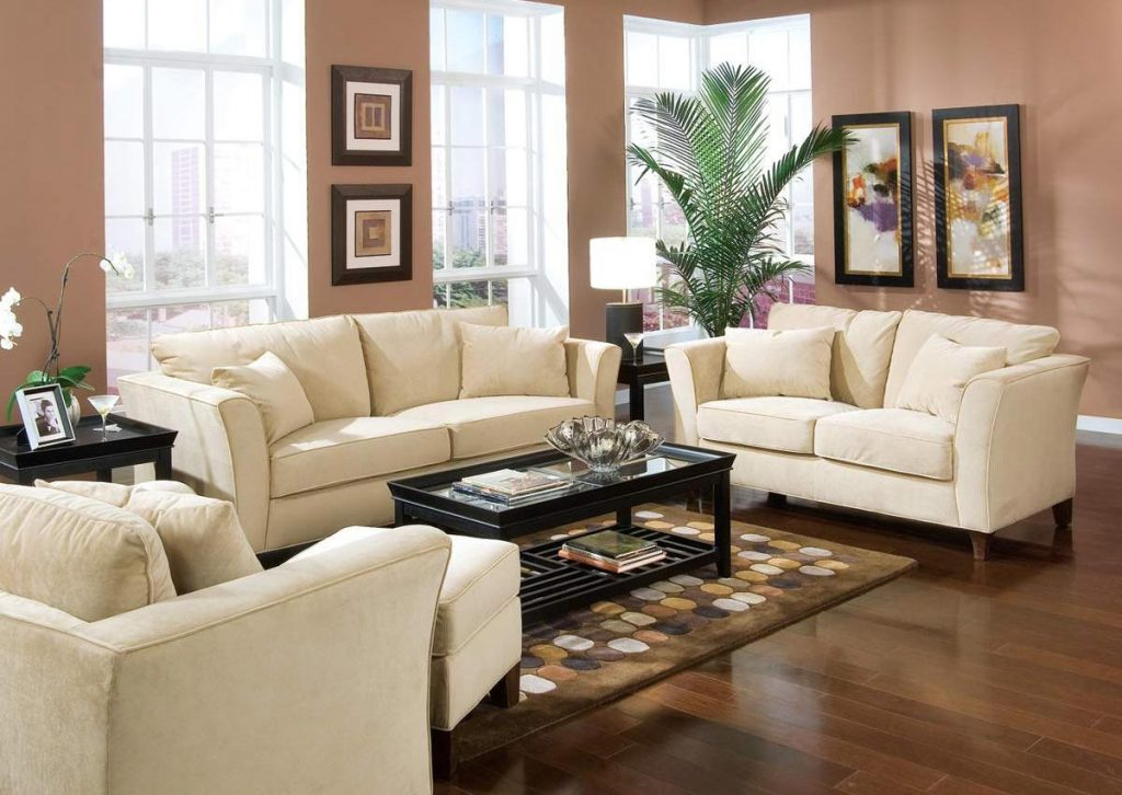 How To Arrange Living Room Furniture Beige Incredible Homes