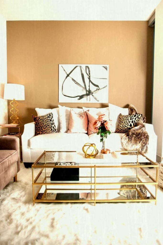 How To Decorate Living Room In Indian Style Archives Living Room