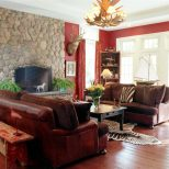 How To Decorate Your Living Room Indian Style Meliving F7fa22cd30d3 Layjao