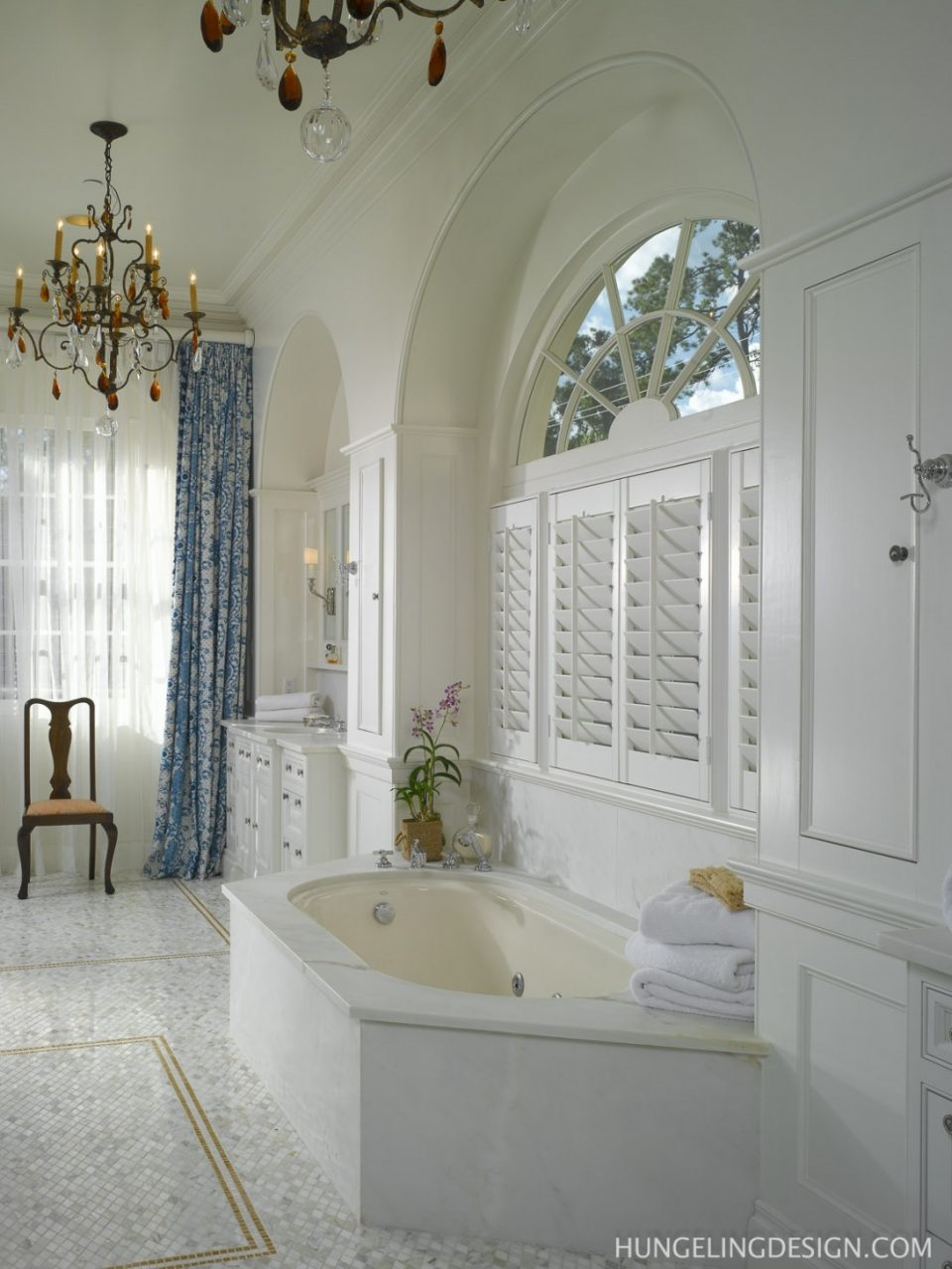 Image Of Bathroom Remodel New Orleans And Amazing Bathroom Appwoo