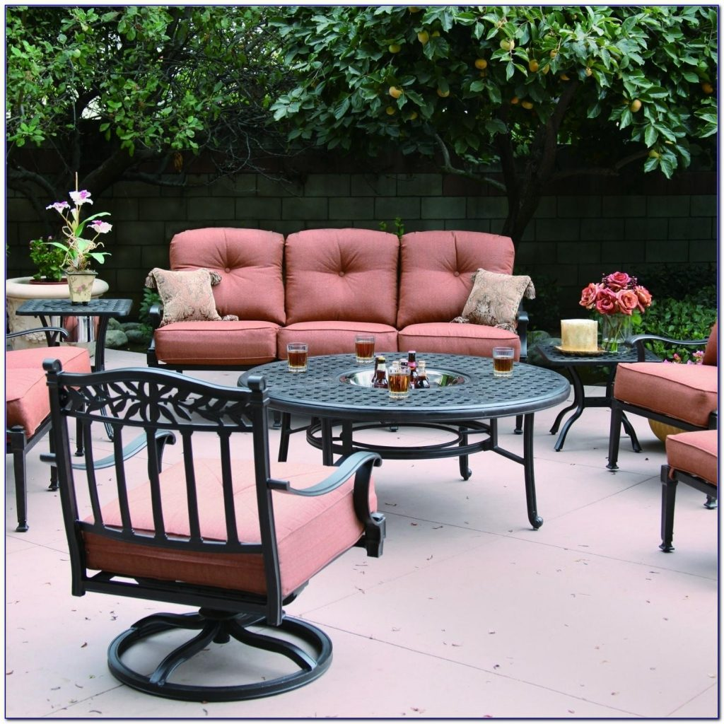 Impressive Outdoor Furniture Charleston Sc Ideas Stone Patio On