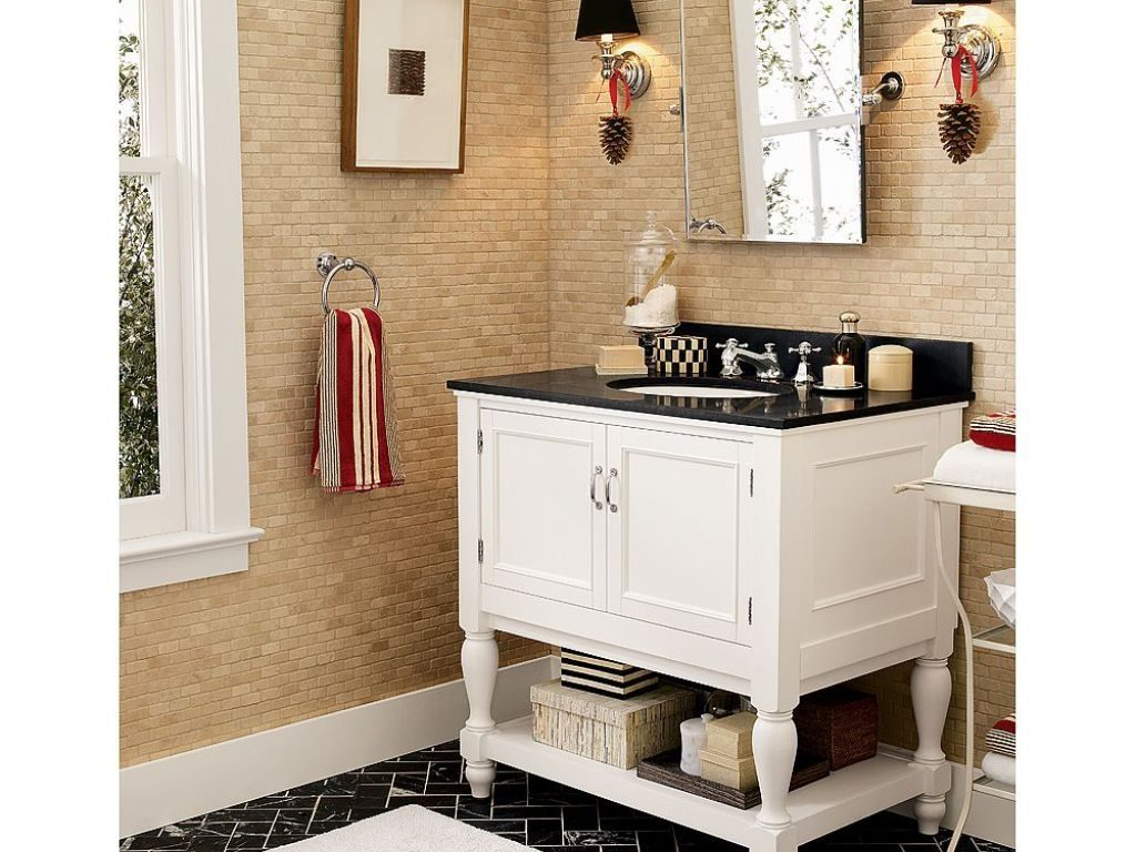 Incorporate Low Cost Bathroom Vanities Clearance Lindsay Decor