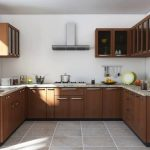Kitchen Designs U Shaped