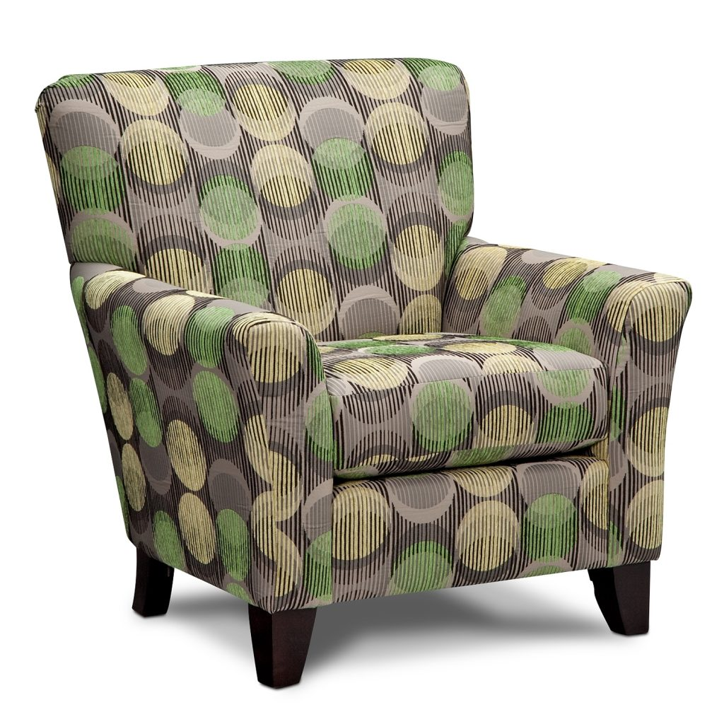 Inexpensive Living Room Chairs Chair Modern Lounge Chairs
