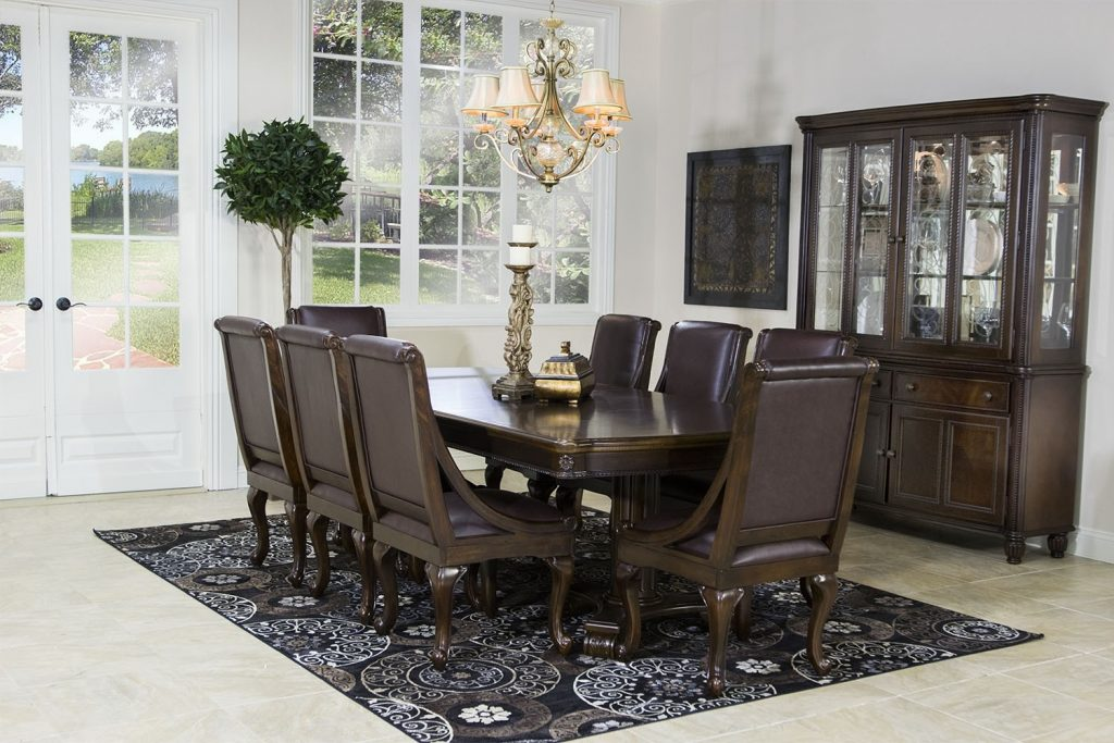Innovative Mor Furniture Dining Room Sets Intricate Table Best Free