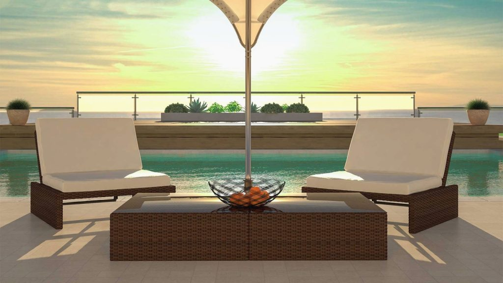 Inspirational 27 Outdoor Furniture Los Angeles Home Furniture Ideas