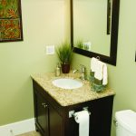 Bathroom Vanities Outlet