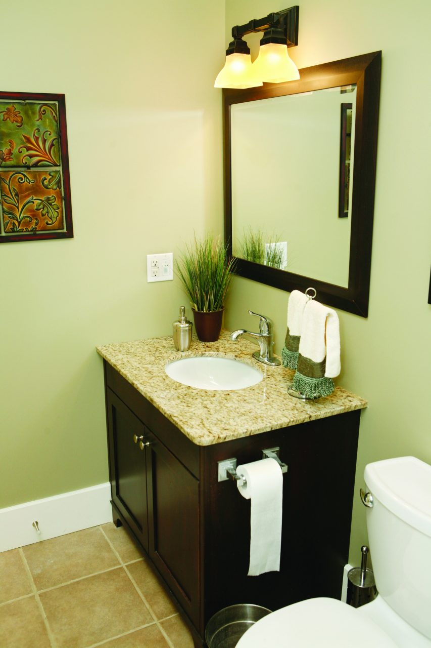 Inspirational Bathroom Vanity Outlet Luxury Bathroom Vanity Outlet