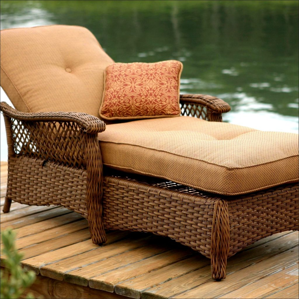 Inspirational Outdoor Furniture San Antonio Livingpositivedesign