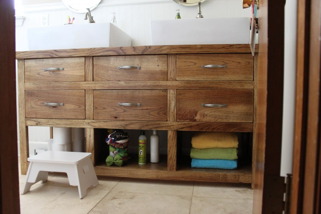 Inspirational Used Bathroom Vanities For Sale Perfect Used