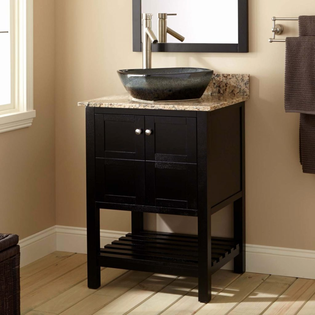 Interior Bathroom Vanities With Vessel Sinks Value Bathroom