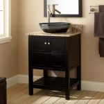 Bathroom Vanities For Bowl Sinks