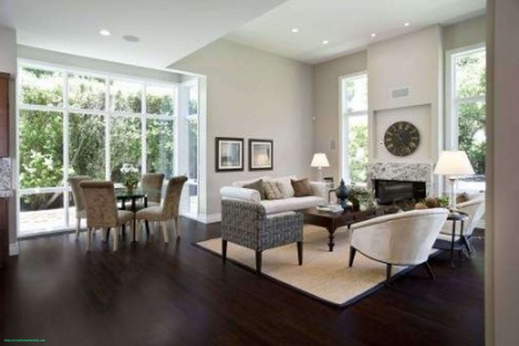 Interior Design Ideas Dark Wood Floors Luxury Living Room Best Area