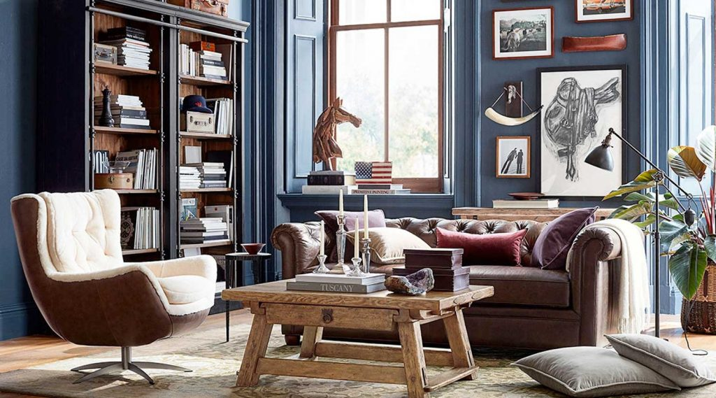 Interior Living Room Color Ideas Living Room Design 2018