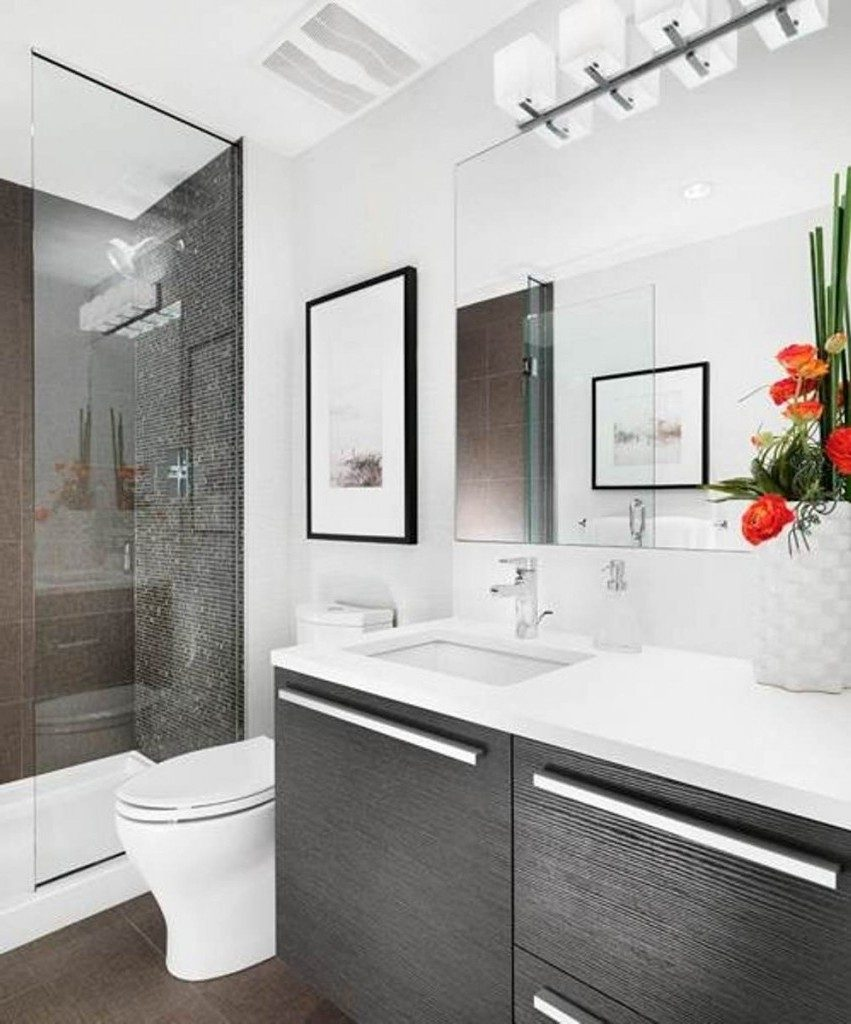 Interior Low Budget When Remodeling Your Bathroom Design Cheap