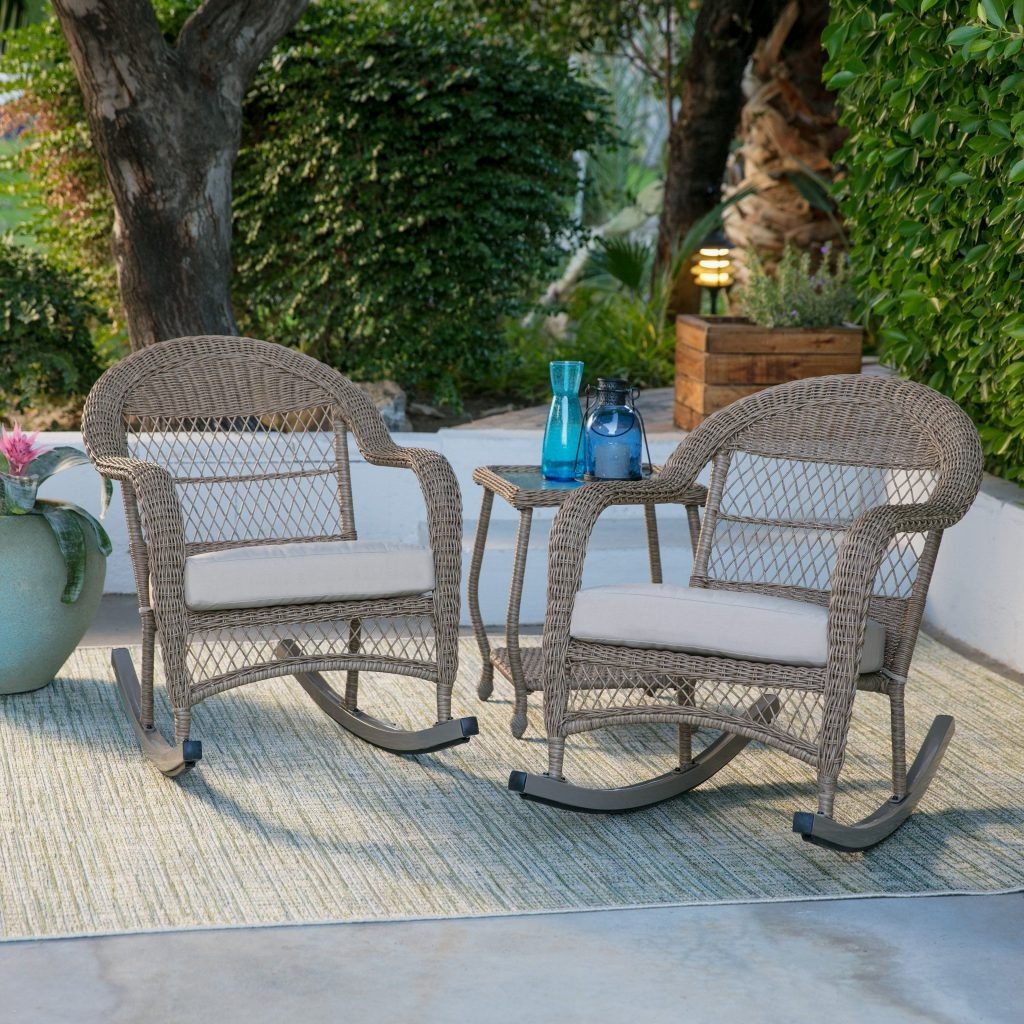 Jcpenney Ba Furniture Sets Awesome Jcpenney Patio Furniture