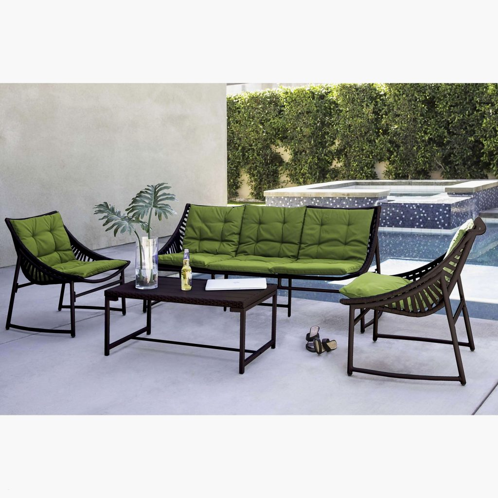 Jcpenney Living Room Furniture Awesome Jcpenney Outdoor Furniture