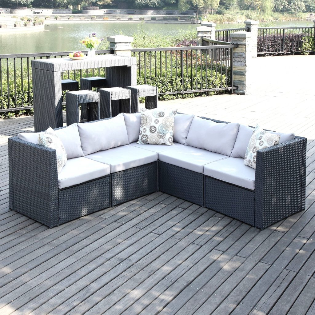 Jcpenney Outdoor Furniture 25 Lovely Patio Design Using Sleepers
