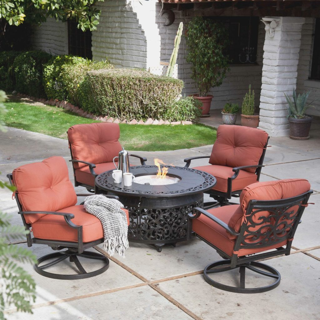 Jcpenney Patio Furniture Clearance 41 Off Patio Furniture Covers