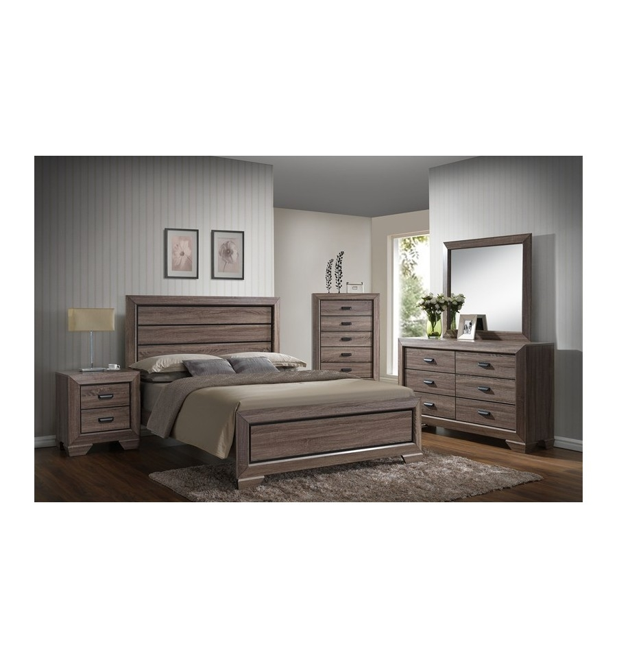 Jessica Bedroom Set Furniture Superstore Edmonton Alberta Canada