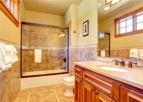 Bathroom Remodel Kansas City Mo