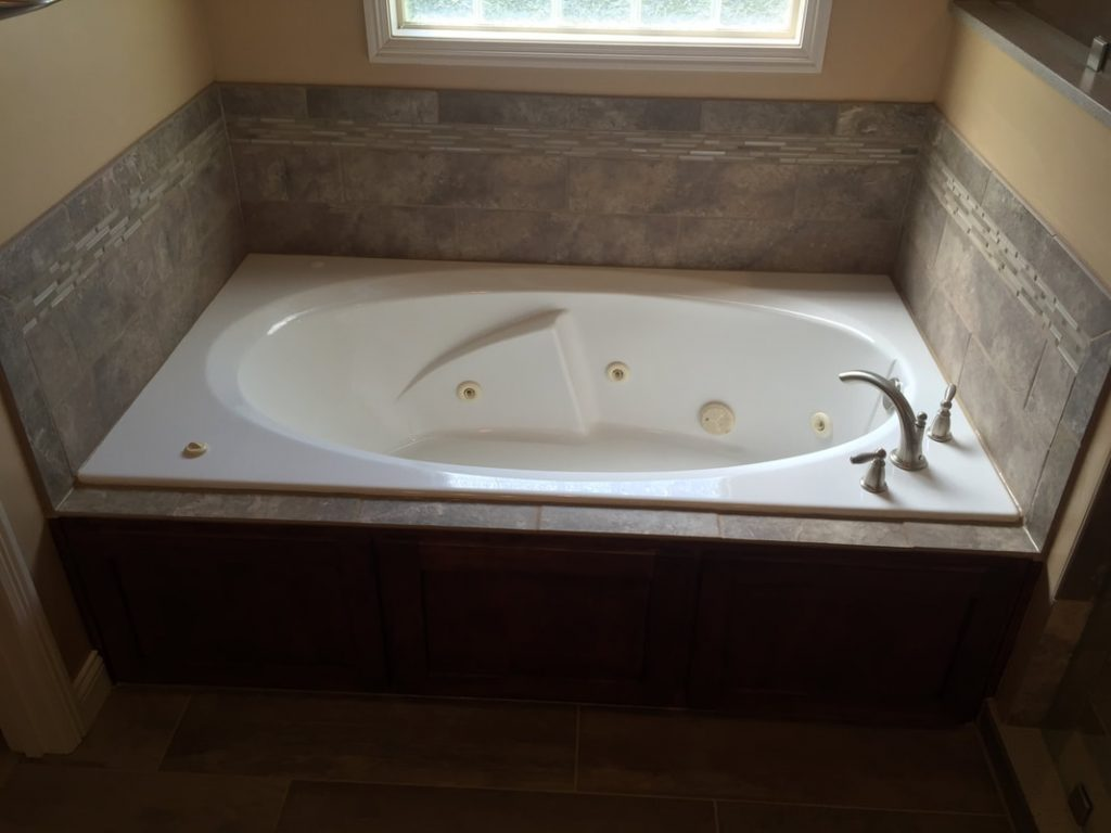 Kansas City Bathroom Remodeling Home Maintenance Blog