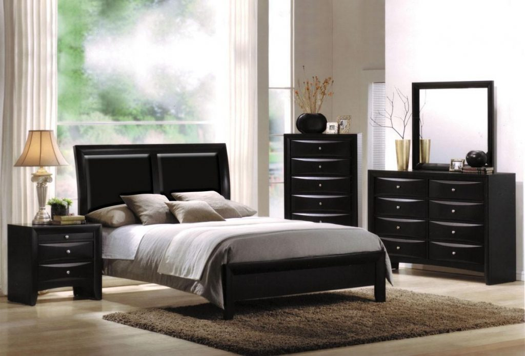 King Bedroom Sets For Small Rooms Best King Bedroom Sets Ideas