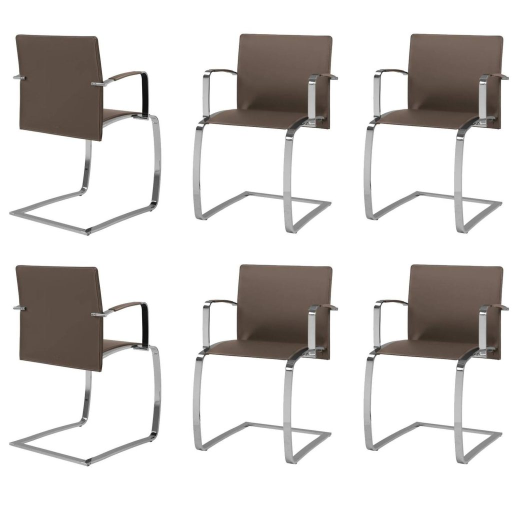 Kitchen And Dining Chair Modern Grey Dining Chairs Walnut Dining