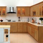 Kitchen Designs Cupboards