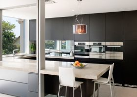 Kitchen Designs Central Coast