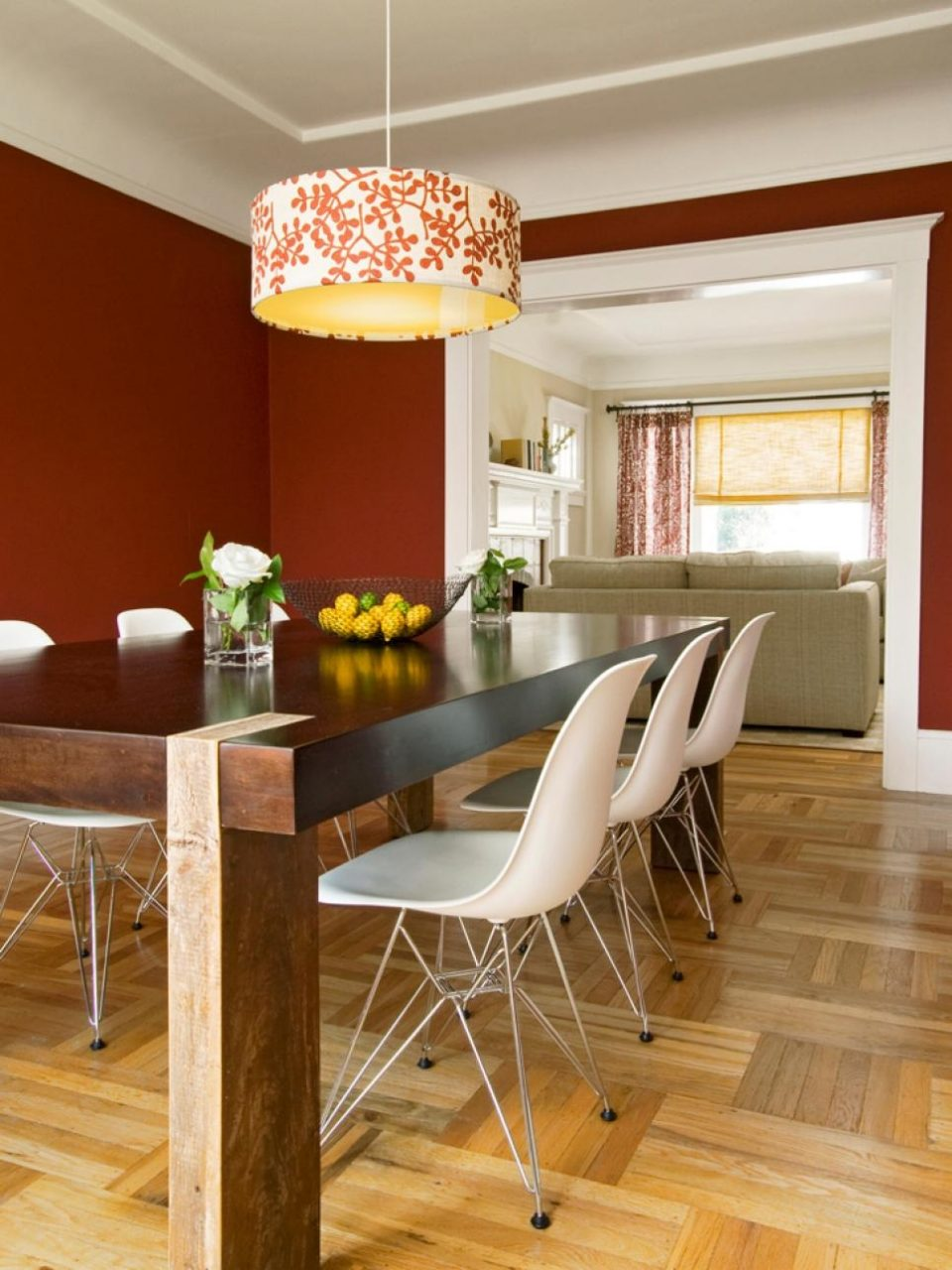 Kitchen Dining Room Color Combinations Khabars Khabars