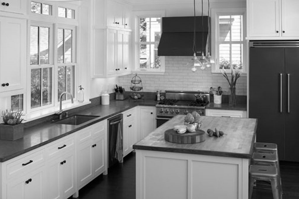 Kitchen Ideas White Kitchen Designs Grey Kitchen Units White