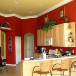 Kitchen Kitchen Paint Color Ideas Luxury Kitchen And Dining Room