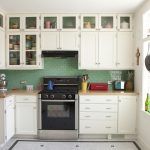 Kitchen Decorating Ideas Uk