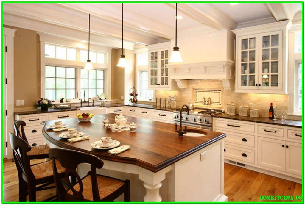 Kitchen New Country Kitchen New Kitchen Ideas Modern Country