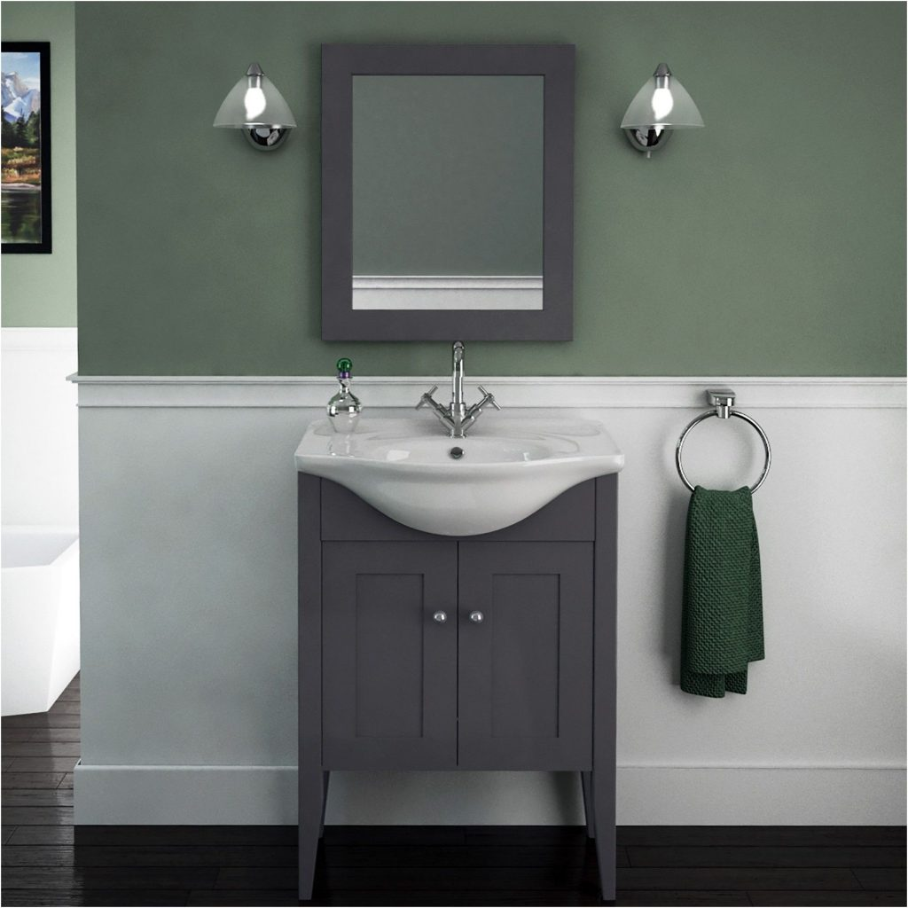 Large Vanity Units Huge Range In Stock At Bathroom City From Cheap