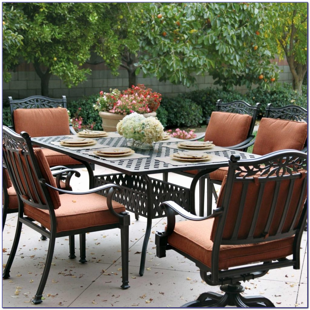 Largest Outdoor Furniture Charleston Sc Elegant My