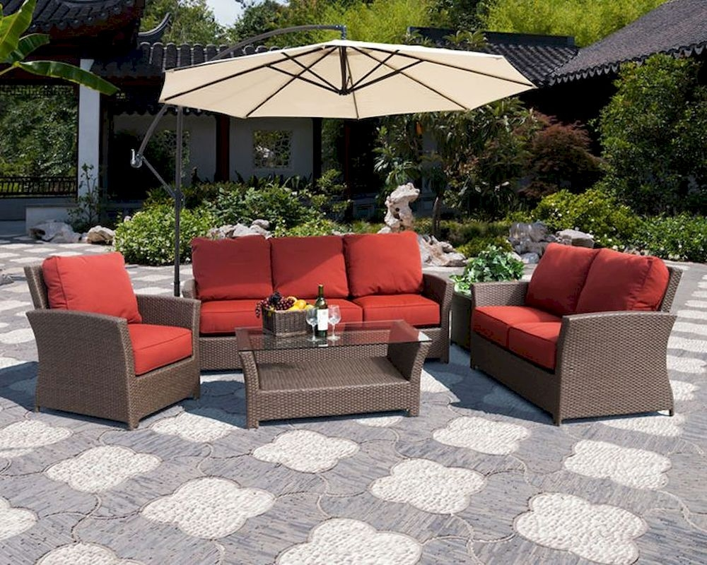 Launching Big Lots Outdoor Furniture Clearance Patio Sofa Sets Sale