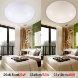 Cathedral Directional Ceiling Lights Aidnature Lovely Layjao