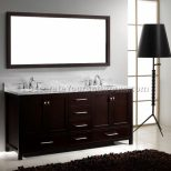 Lifetime Ferguson Bathroom Vanities Great 42 On Home Kitchen