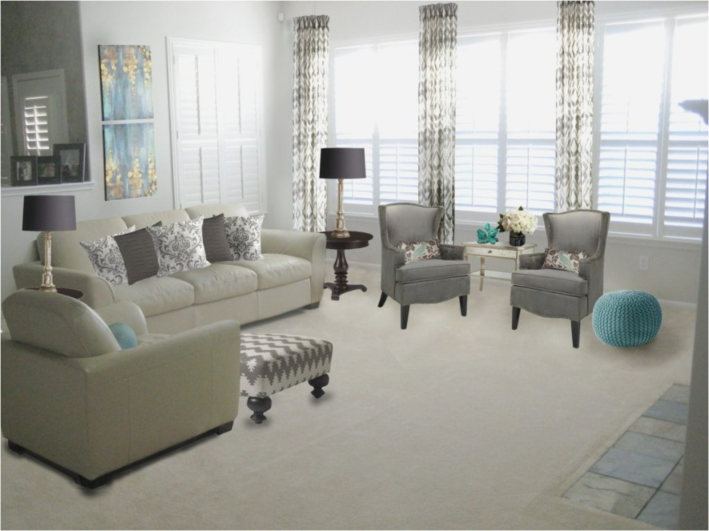 Living Room Accent Chair Ideas Latest Captivating Unique Accent