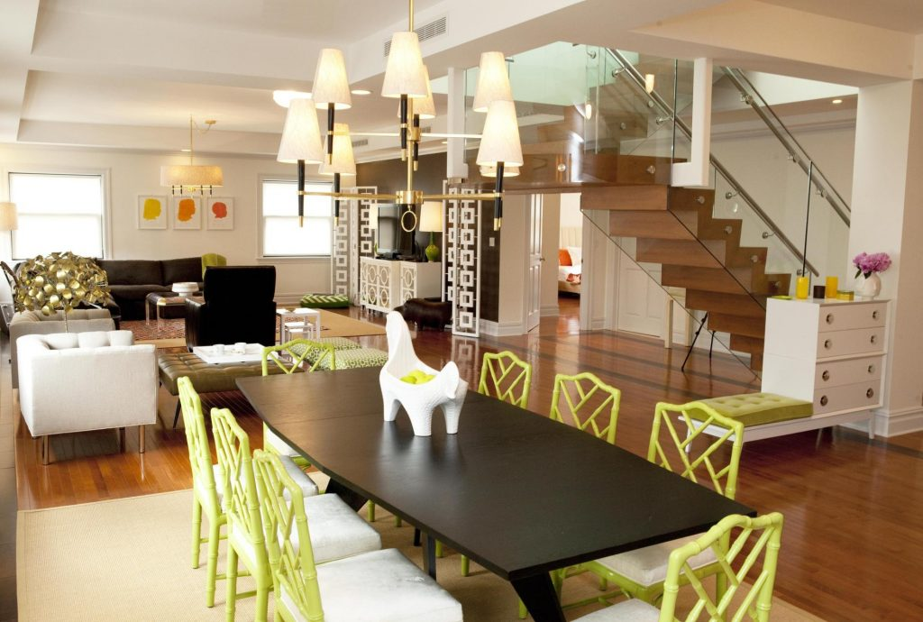 Living Room And Dining Room Hd Decorate Inspiring Dining Room And