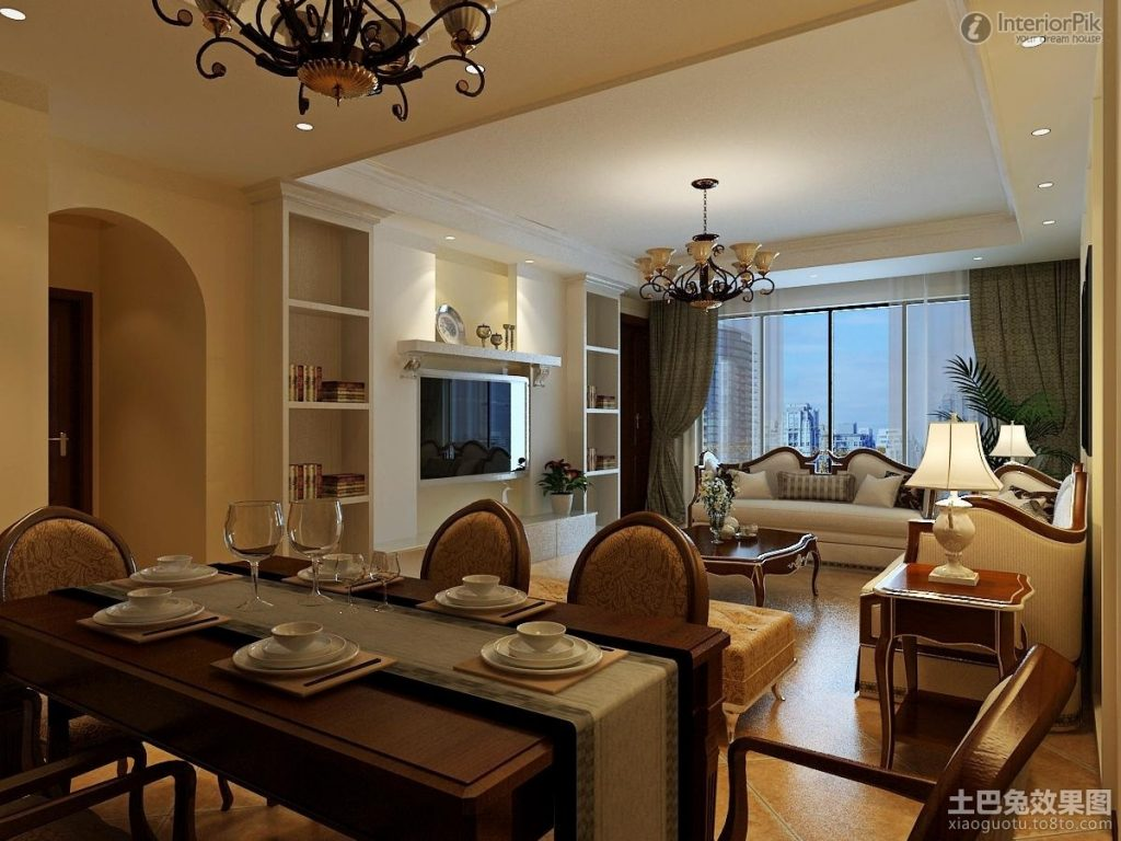 Living Room And Dining Room Ideas Cool With Image Of Living Room