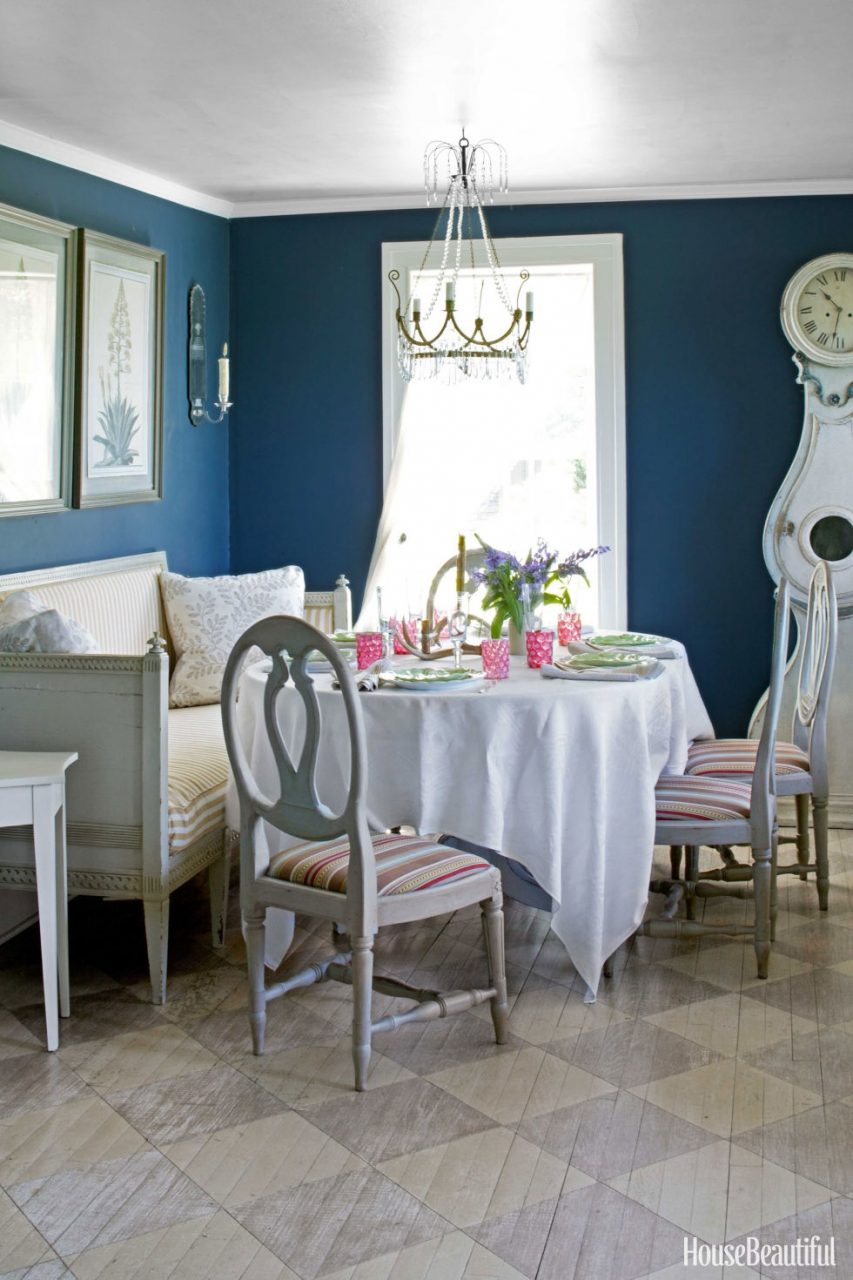 Living Room Best Dining Room Paint Colors Modern Color Schemes For