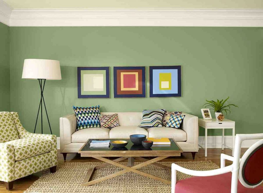 Living Room Best Living Room Paint Colors New Living Room Paint