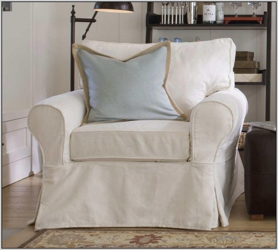 Living Room Chair Cover Contemporary Living Room Chair Covers