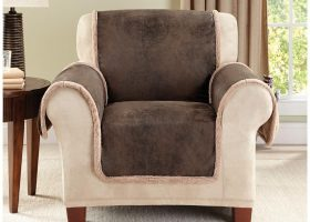 Living Room Chair Covers