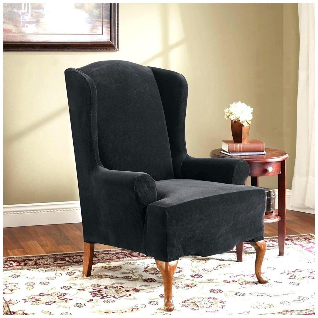 Living Room Chair Covers Living Room Chair Covers Best Of Or Sofa