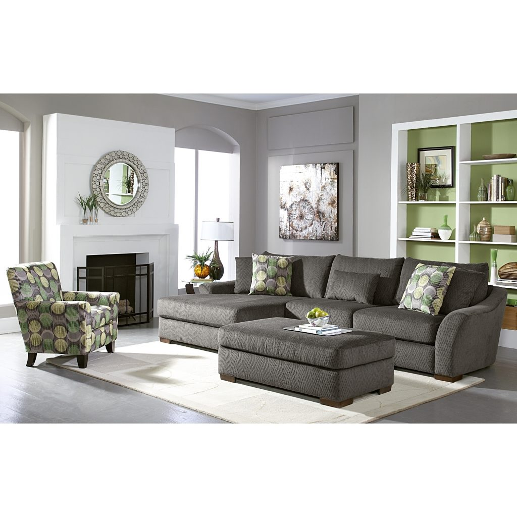 Living Room Chair Livingm Sets Near Me Small Setup Ideas Leather